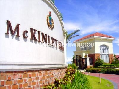 mckinley-hill-house-and-lot-for-sale
