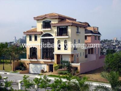 mckinley-hill-house-and-lot-for-sale-in-bgc-global-city-taguig-philippines