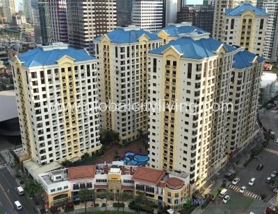 mid-rise-condos-for-sale-in-fort-bonifacio-global-city-taguig