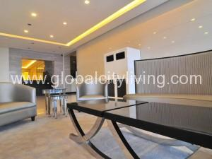 morgan-condo-for-sale-in-mckinley-hill-fort-bonifacio-lobby