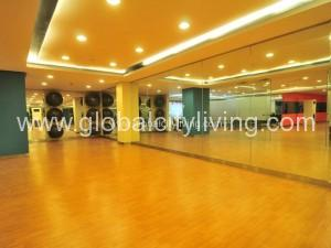 morgan-condo-for-sale-in-mckinley-hill-fort-bonifacio-yoga