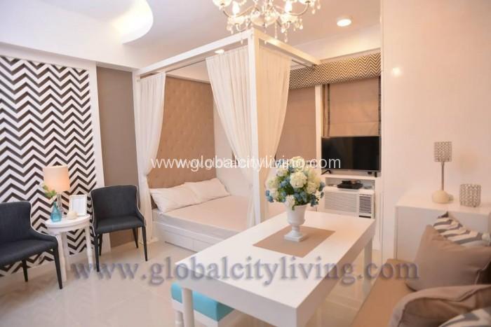morgan-suites-condo-for-sale-for-rent-i n-mckinley-hill-fort-bonifacio-bgc
