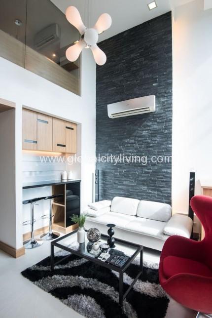 one-bedrom-loft-condo-in-fort-bonifacio-global-city-tafuig