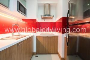one-bedroom-1br-condo-for-sale-in-fort-bonifacio-bgc-kitchen