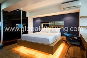 one-bedroom-1br-loft-condo-in-bgc