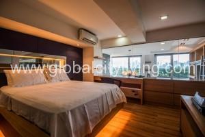 one-bedroom-loft-condos-for-sale-in-fort-bonifacio-bgc-taguig