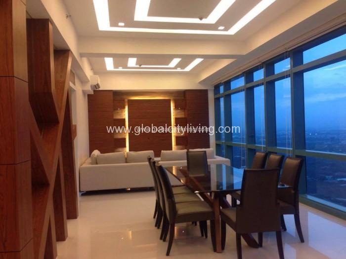 penthouse-condo-for-sale-in-8forbestown-road-fort-bonifacio-bgc