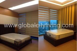 penthouse-condo-for-sale-in-8forbestown-road-fort-bonifacio-global-city