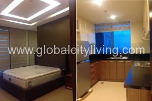 penthouse-condo-for-sale-in-8forbestown-road-global-city-philippines