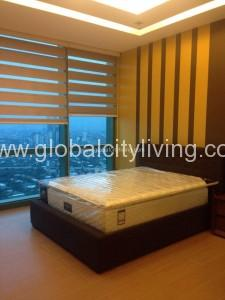 penthouse-condo-for-sale-in-8forbestown-road-global-city-taguig