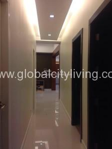 penthouse-condo-for-sale-in-8forbestown-road-livingroom