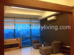 penthouse-condo-for-sale-in-global-city
