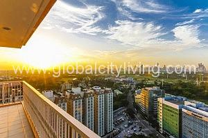 ready-to-move-in-rfo-Venice-Luxury-Residences-mckinley-hill-condos-for-sale-philippines