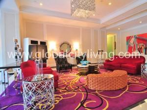 stamford-condo-for-sale-for-rent-in-mckinley-hill-fort-bonifacio-global-city-taguig
