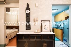 studio-condo-for-sale-in-forbeswood-parklane-fort-taguig-5