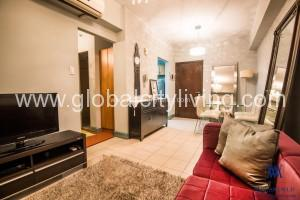 studio-unit-for-sale-in-forbeswood-parklane-fort-global-10