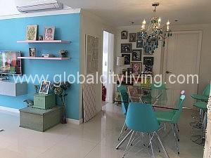 the-venice-luxury-residences-condo-forsale-two-bedrooms-2br-in-fort-bonifacio-bgc
