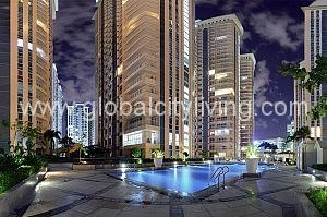 the-venice-luxury-residences-pool-amenities-condos-for-rent-in-taguig-philippines