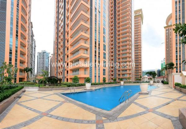 the-venice-luxury-residences-pool-amenities-condos-for-sale-in-mckinley-hill-bgc-taguig-philippines