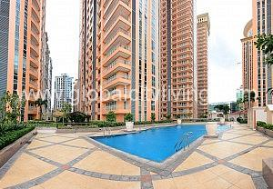 the-venice-luxury-residences-pool-amenities-condos-for-sale-in-taguig-philippines