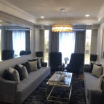 three bedrooms 3br condo for sale at forbeswood heights bonifacio global city taguig