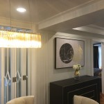 three bedrooms 3br condo for sale in forbeswood heights bgc