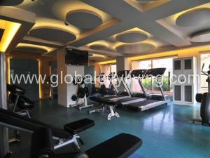 tuscany-gym-amenities-lowrise-condo-for-sale-in-mckinley-hill