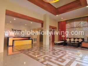 tuscany-private-estate-condo-for-sale-in-mckinley-hill-taguig-fort-bonifacio