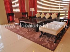 tuscany-private-estate-condo-for-sale-in-mckinley-hill-taguig-fort-bonifacio-lobby