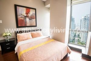 two-bedroom-condo-in-bellagio-tower3-taguig-fort-bonifacio-bgc-f-Bellagio T3 16AB (17)