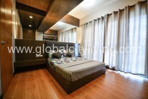 1-bedroom-1br-condos-for-sale-in-morgan-mckinley-hill-fort-bonifacio-bgc-taguig
