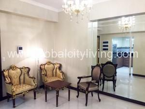 1br-condos-for-rent-in-8-forbestown-road-condo-for-sale-in-fort-bonifacio-bgc