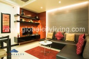 2bedrom-condos-for-rent-in-bgc