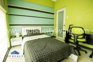 2br-2bedrooms-condos-for-rent-in-stamford-fort-bonifacio-taguig-mckinley-hill