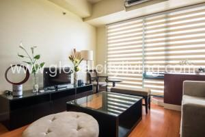 2br-condo-in-bellagio-1-fort-bonifacio-global-city