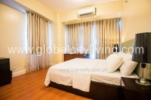 2br-two-bedrooms-condo-for-sale-in-fort-bonifacio-global-city