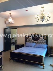 8-forbestown-road-condos-for-rent-1-bedroom