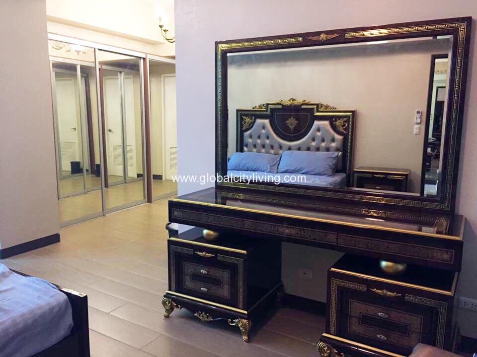 krakow may for one bedroom hamilton in apartments properties rent