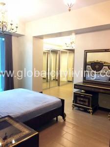 8-forbestown-road-condos-for-rent-one-bedroom-fort-bonifacio-bgc