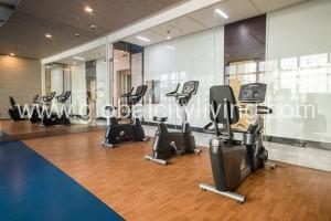 8-forbestown-road-gym