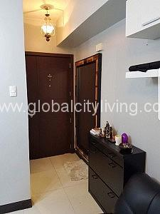 Mckinley Hill Studio Condo For Sale at BGC