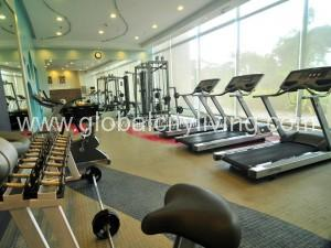 bellagio-1-condominiums-for-sale-in-fort-bonifacio-global-city-taguig-gym-amenities