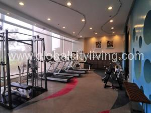 bellagio-1-condominiums-for-sale-in-fort-bonifacio-global-city-taguig-gym-golf-course-view-amenities