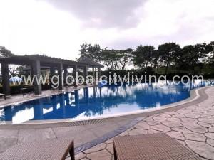 bellagio-1-condominiums-for-sale-in-fort-bonifacio-global-city-taguig-pool-amenities