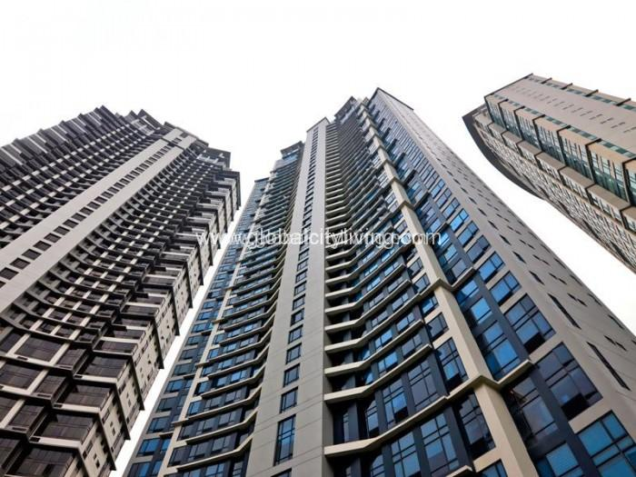 bellagio-1-ready-for-occupancy-condos-for-rent-in-bgc