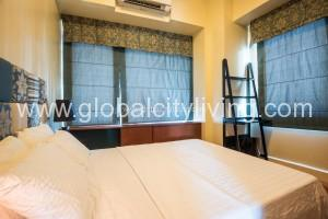bellagio-condos-for-sale-in-fort-bonifacio-global-city-taguig