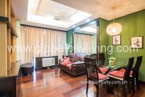 bellagio2-condos-for-rent-in-fort-bonifacio-global-city-taguig