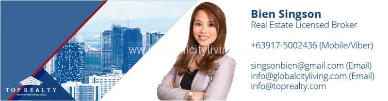 biensingson-licensed-real-estate-broker-in-the-philippines-condos-for-sale-lot-for-sale-for-rent