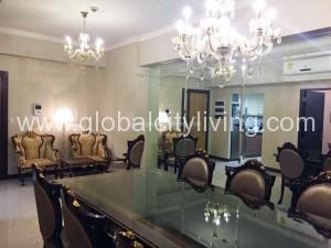 condos-for-rent-in-fort-bonifacio-global-city-taguig-bgc-philippines