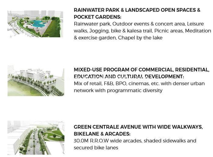 condos-for-sale-in-san-fernando-pampanga-capital-town